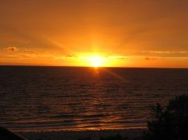 Pt Hughes, South Australia