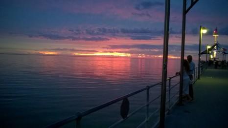 Brighton Beach, South Australia