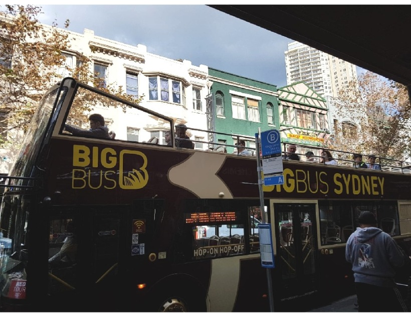 big bus-page-0