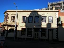 Hope and Anchor Tavern